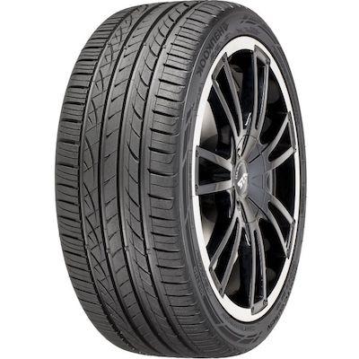 Hankook Ventus S1 Noble 2 H452 Tyres 215/60R16 95V