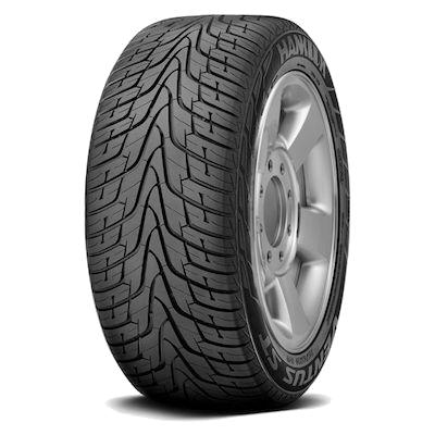Tyre HANKOOK VENTUS ST RH06 XL M+S MFS 265/35R22 102W  TL