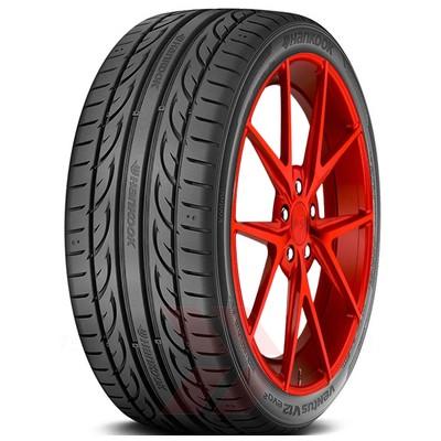 Hankook Ventus V12 Evo2 K120 Tyres 255/45ZR19 104Y