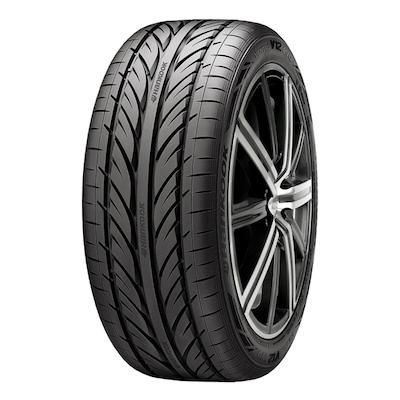 Tyre HANKOOK VENTUS V12 EVO K110 XL MFS 275/30ZR19 96Y  TL