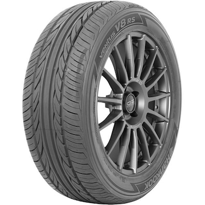 Hankook Ventus V8 Rs H424 Tyres 205/55R15 88V