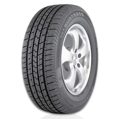 Tyre HERCULES ROADTOUR XUV 255/65R18 109T