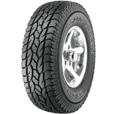 Hercules Terra Trac At Tyres 235/75R16 106S