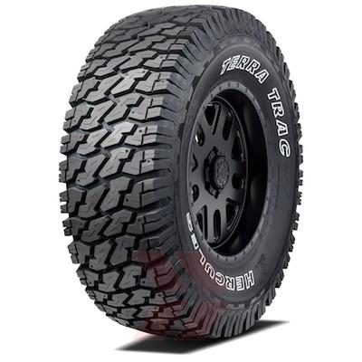 Hercules Terra Trac Dt Tyres 235/85R16LT 120/116N
