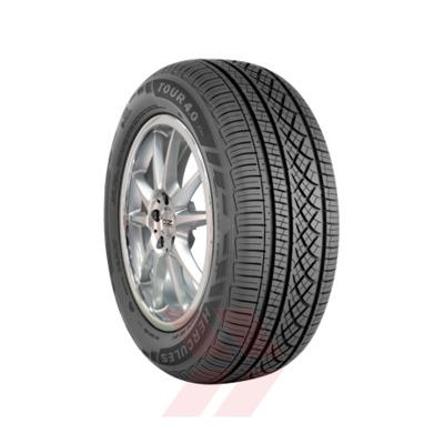 Hercules Tour 4.0 Plus Tyres 235/65R16 103H
