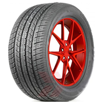 Hercules Ultra Tour Tyres 215/60R17 96T