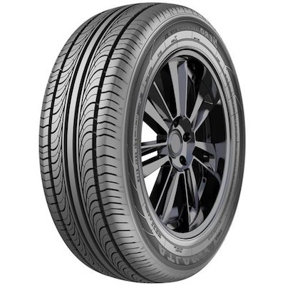Hero Atlanta Ar 01 Tyres 165/65R13 77T
