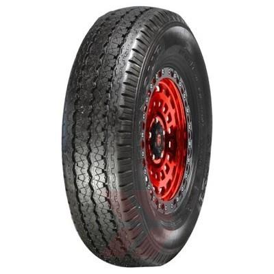 Honour Al 228 Tyres 195R15C 106/104R