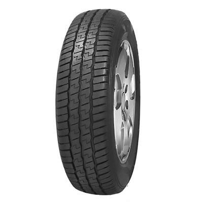 Imperial Eco Van 2 Rf09 Tyres 195/70R15C 104/102R