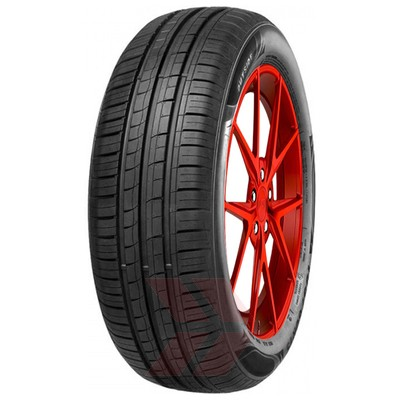 Imperial Ecodriver 4 Tyres 165/70R13 79T
