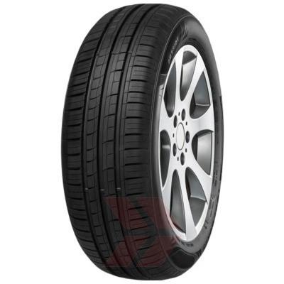 Imperial Ecodriver 4 209 Tyres 195/65R15 91V