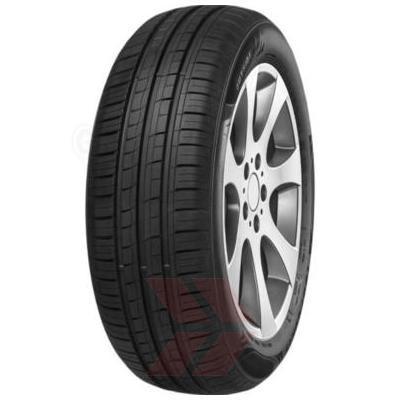 Imperial Ecodriver 5 F209 Tyres 215/55R16 97V