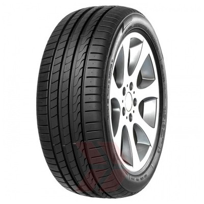 Imperial Ecosport 2 F205 Tyres 225/55R17 101W