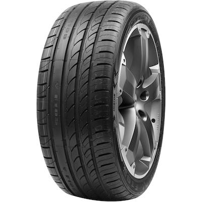 Imperial Ecosport F 105 Tyres 205/55R17 95W