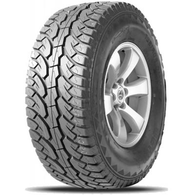 Jinyu Crosspro Ys 78 Tyres 225/70R16 102/99R