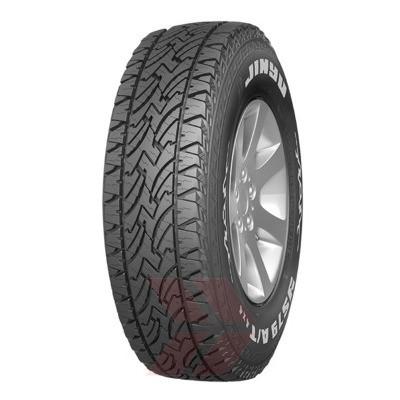 Jinyu Crosspro Ys 79 Tyres 245/70R16 111S