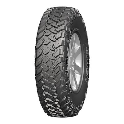 Jinyu Crosspro Ys 81 Tyres LT245/75R16 120/116Q