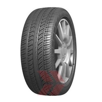 Tyre JINYU GALLOPRO UHP YU 61 XL 235/40R18 95W