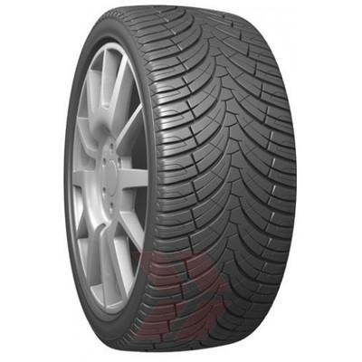 Jinyu Gallopro Uhp Yu 62 Tyres 245/45R18 100W