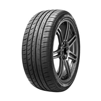 Jinyu Gallopro Uhp Yu 63 Tyres 205/50R17 93W