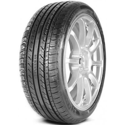 Tyre JINYU GALLOPRO YH 12 205/60R16 92V