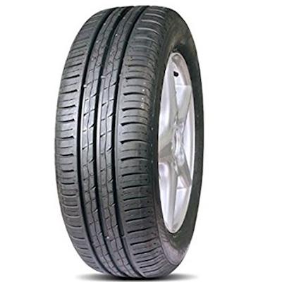 Jinyu Gallopro Yh 16 Tyres 185/70R14 88T