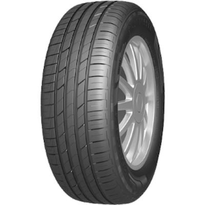 Jinyu Gallopro Yh 18 Tyres 215/60R16 95V