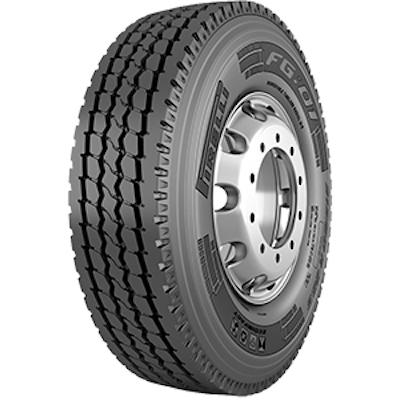 Jinyu Racing Fg 01 Tyres 225/45ZR17 94W