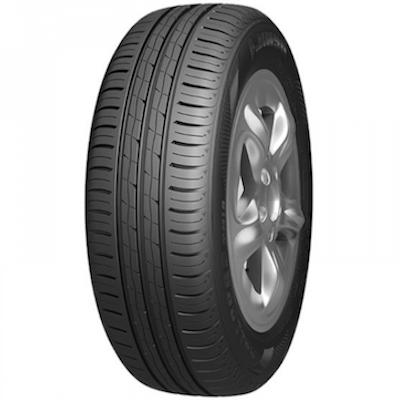 Tyre JINYU YH 11 XL 205/70R14 98T  TL