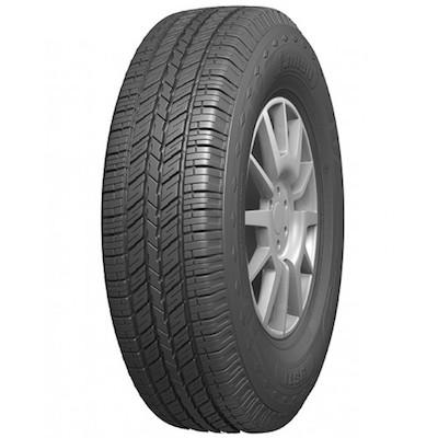 Tyre JINYU YS 71 XL 245/70R16 111T  TL