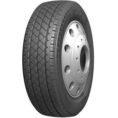 Tyre JINYU YS 77 C 185/80R14C 102/100Q  TL