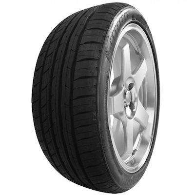 Tyre JINYU YU 63 XL 235/40R18 95W  TL