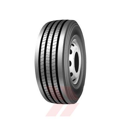 Kapsen Hs 205 Tyres 205/75R17.5 124/122M