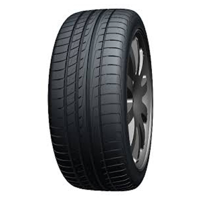 Kelly Kelly Uhp Tyres 215/55R16 97W