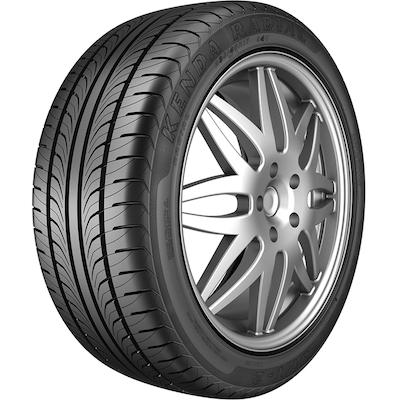 Kenda Komet Spt2 Kr09 Tyres 205/50R15 86V