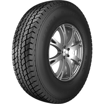 Kenda Kr 05 Klever Ap Tyres 215/85R16LT 110/107N