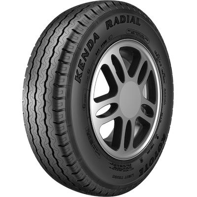 Kenda Kr 06 Koyote Tyres 175R13C 97N