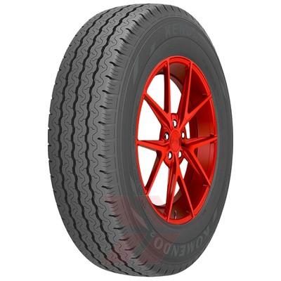 Kenda Kr 100 Komendo 2 Tyres 195/85R15C 113L