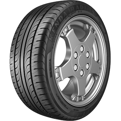 Kenda Kr 10 Komet Spt 1 Tyres 195/55R15 85V
