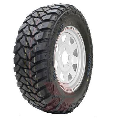 Kenda Kr 11 Klever Ht Tyres 145/70R12 69T