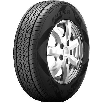 Kenda Kr 15 Klever Hp Tyres 285/65R17 116T