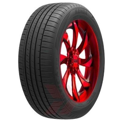 Kenda Kr 201 Kenetica Tyres 215/45R18 93W