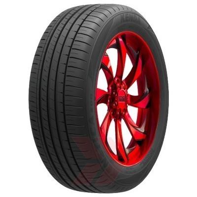 Kenda Kr 203 Kenetica Tyres 185/60R15 88H