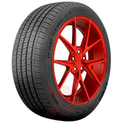Kenda Kr 205 Vezda Tyres 225/45R18 95V