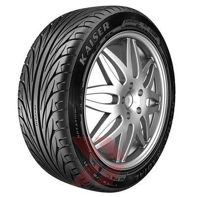 Kenda Kr 20 A Komet Tyres 235/40RZ18 91W
