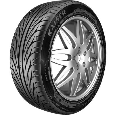 Kenda Kr 20 Kaiser Tyres 245/35R20 95W
