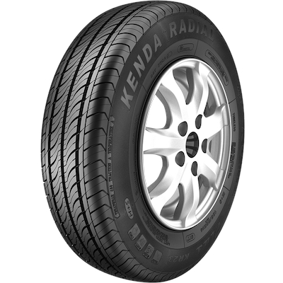 Kenda Kr 23 A Komet Tyres 215/60R16 95H