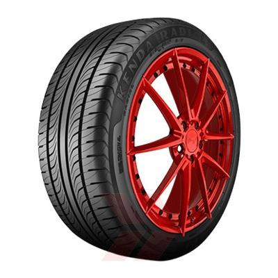 Kenda Kr 23 A Komet Plus Tyres 215/60R16 95H