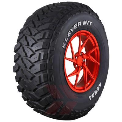 Kenda Kr 29 Klever Mt Tyres 32X11.50R15LT 113Q