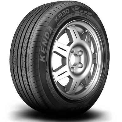 Tyre KENDA KR 30 VEZDA ECO 235/45R17 94V  TL